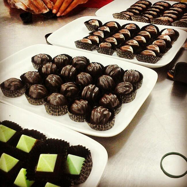 aneka-coklat-homemade