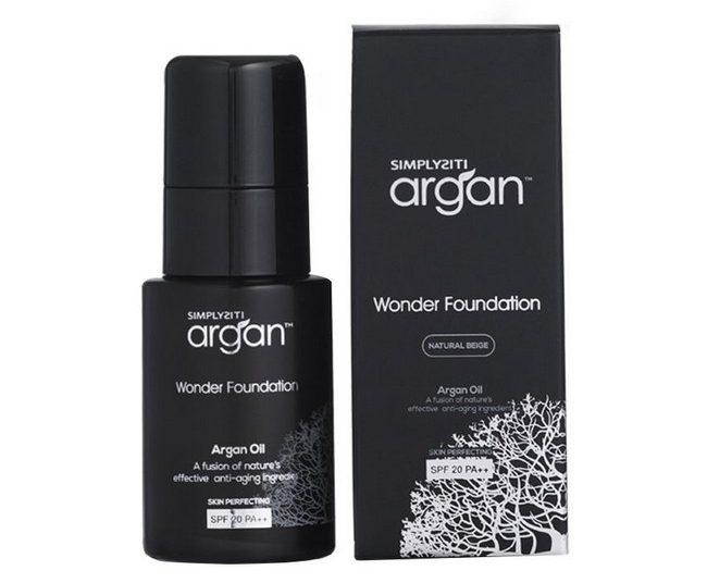 argan-oil-simplysiti