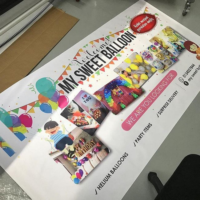 banner-birthday-penang