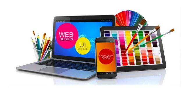 cara-membuat-online-store-mudah
