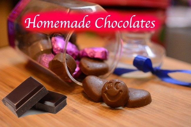 coklat-homemade-whatsapp