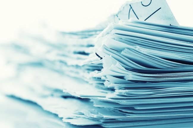 dokumen-tak-lengkap