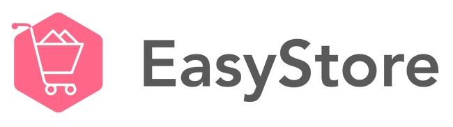 easystore-logo