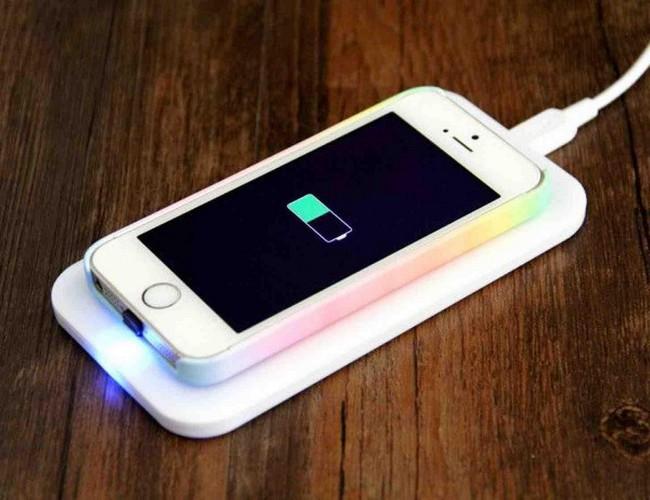 hindari-iphone-semasa-caj Kedai Repair iPhone Murah di Sungai Buloh
