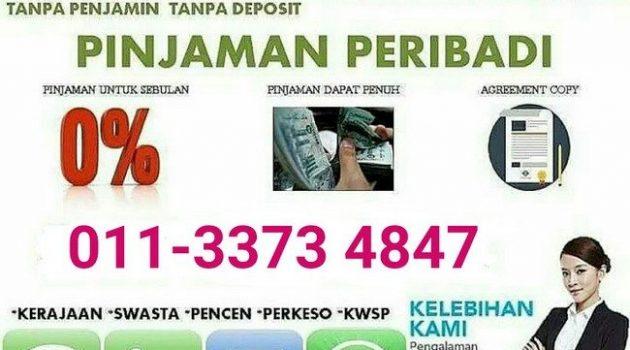 hubungi-kami-easy-loan-kl