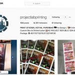 Kedai Printing Dan Design Di Penang