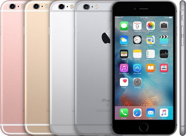 Kedai Repair iPhone Murah di Sungai Buloh