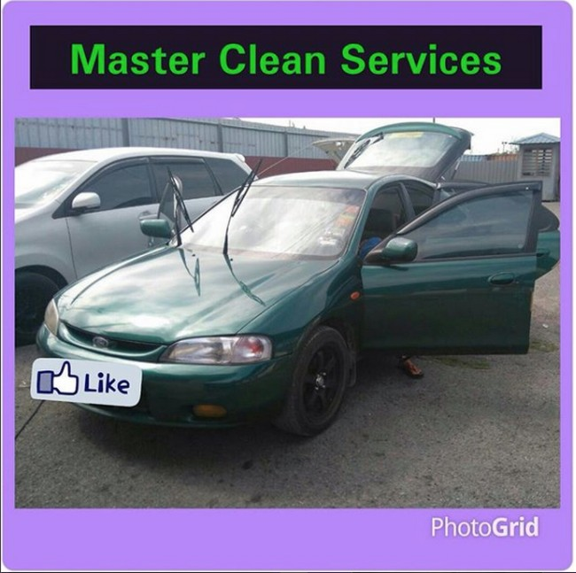 masterclean-service-cuci-kereta