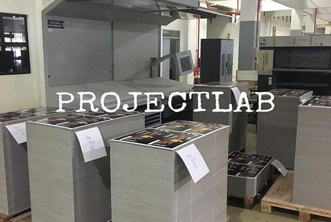 mesin-printing-design-penang