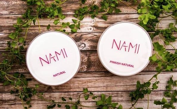 Nami BB Cream | Tips Melembabkan Kulit Menjadi Lembut Dan Segar | Tahan 8 Jam