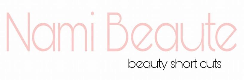 Nami Beaute | Tips Melembabkan Kulit Menjadi Lembut Dan Segar | Tahan 8 Jam
