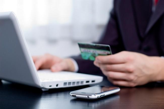 pembelian-online