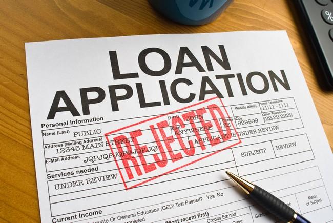 proses-pinjaman-loan-kereta