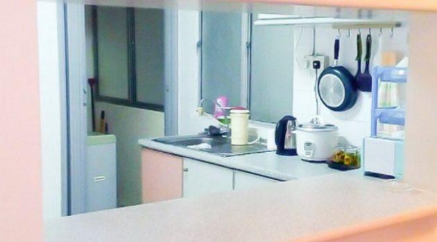 ruang-dapur-nilam-homehotel