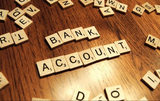 simpanan-dalam-bank
