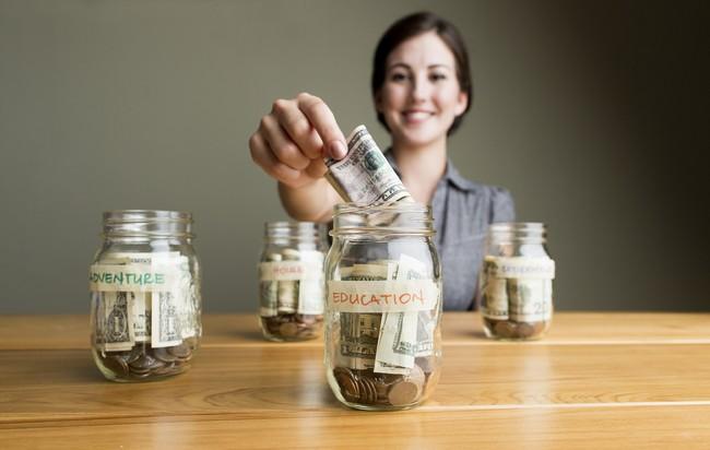 tiada-saving-dalam-bank