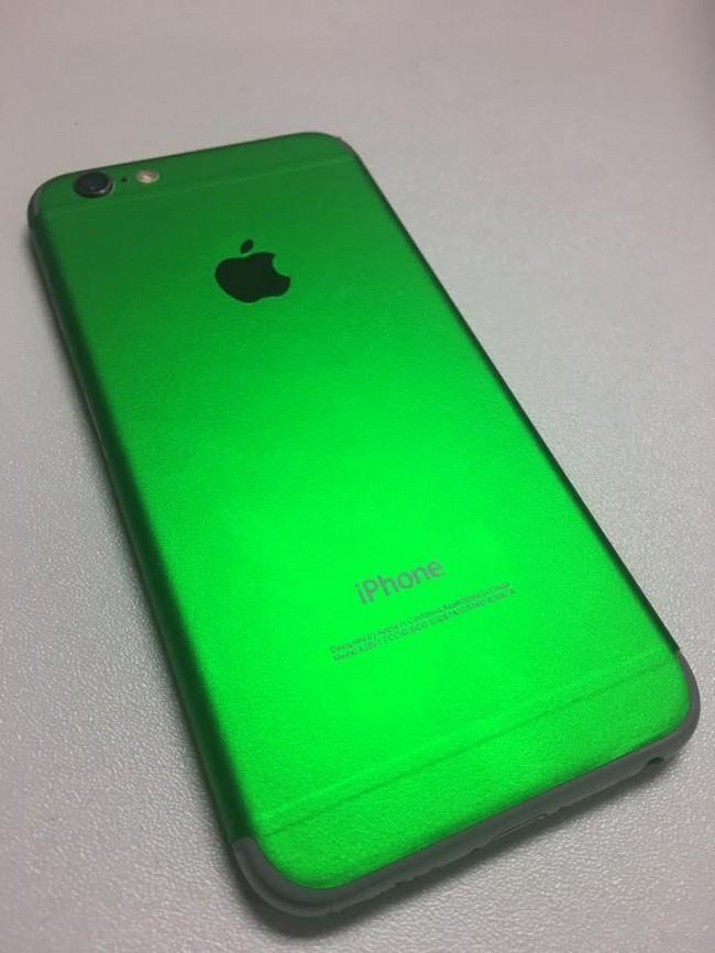 tukar-body-casing-iphone (2)