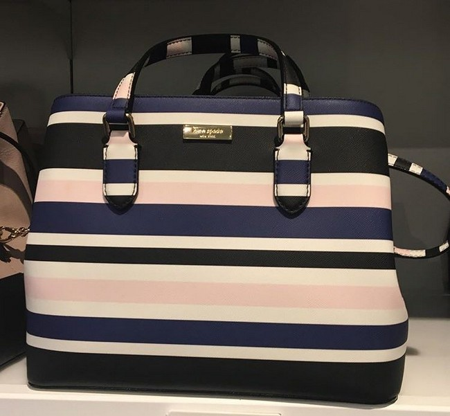berhati-hati-memilih-handbag-berjenama