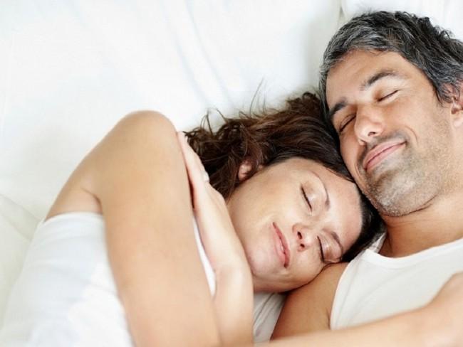 Tips Hubungan Kelamin bersikap-terbuka-dengan-pasangan