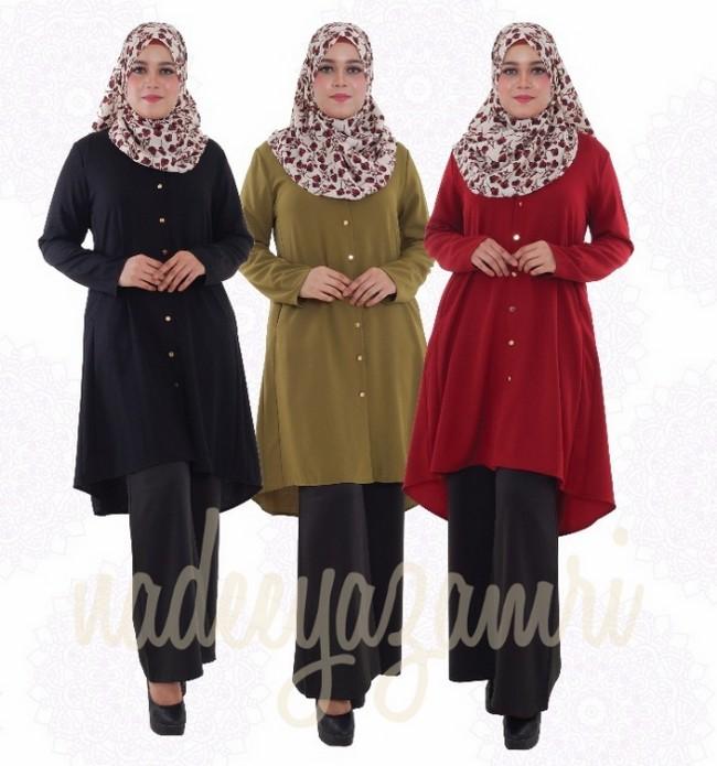blouse-3-color