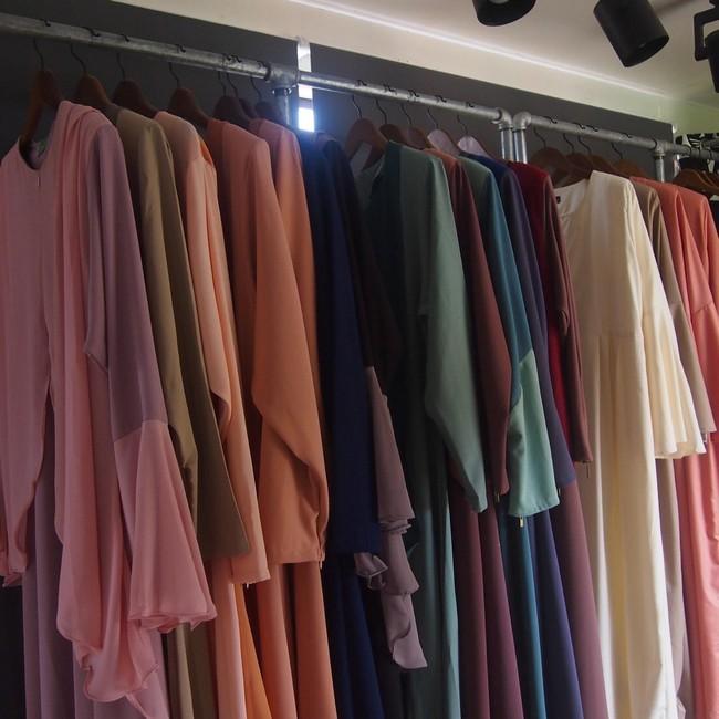 borong-pakaian-dari-china