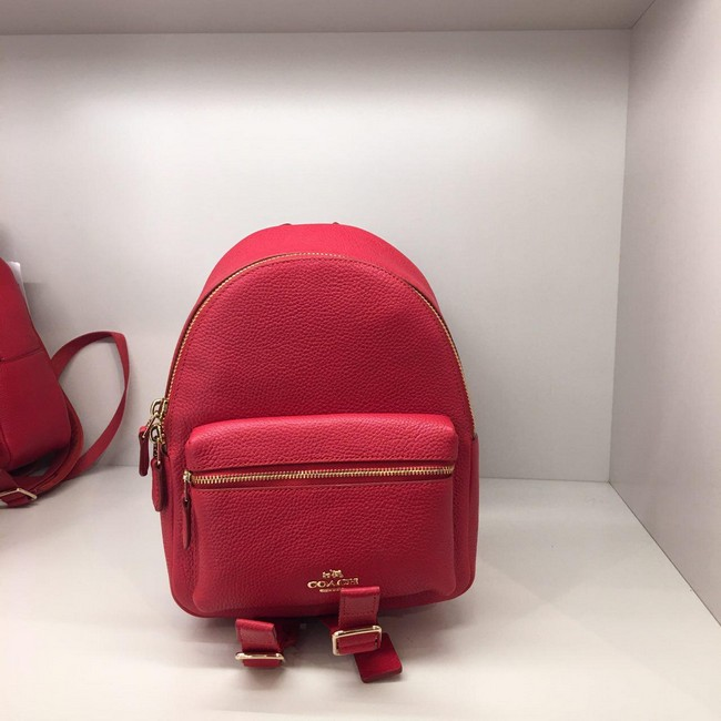 coach-mini-charlie-backpack