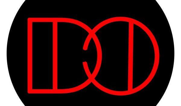 daneena logo