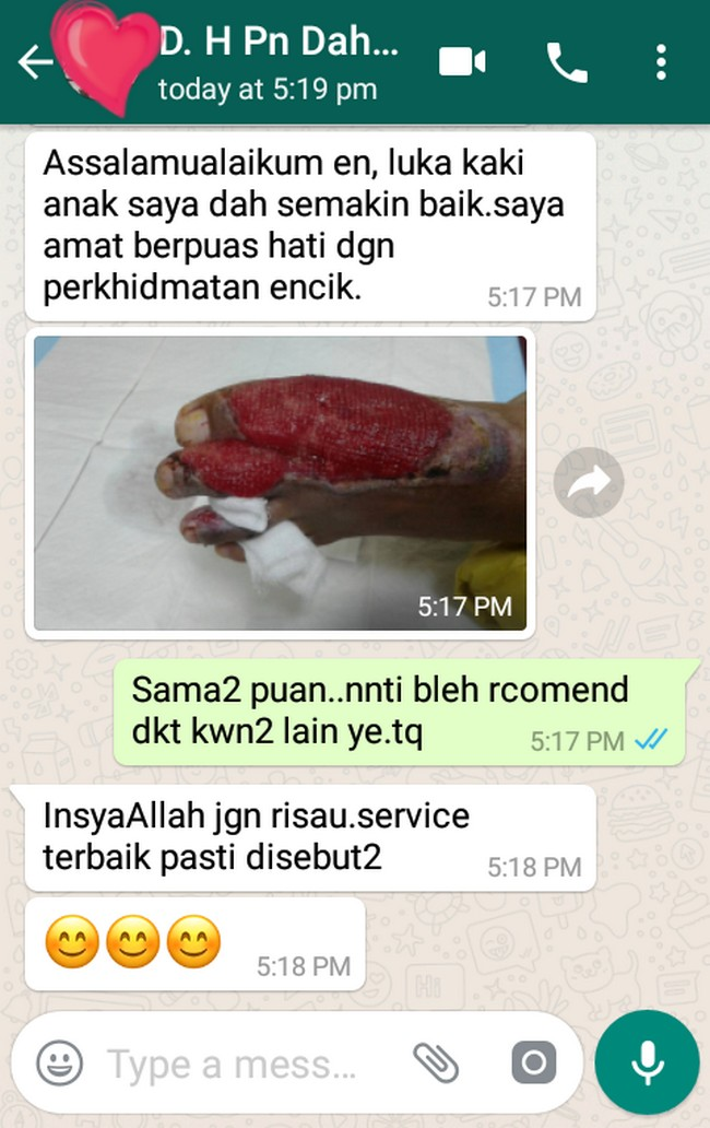feedback-home-nursing-servis-2