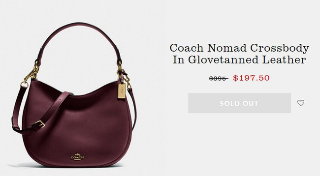 handbag-coach-nomad-crossbody