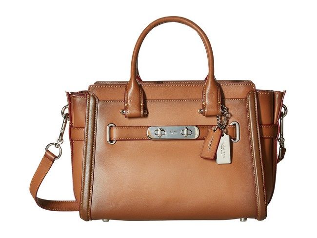 handbag-coach-swagger-27-in-saddle-with-longstrap