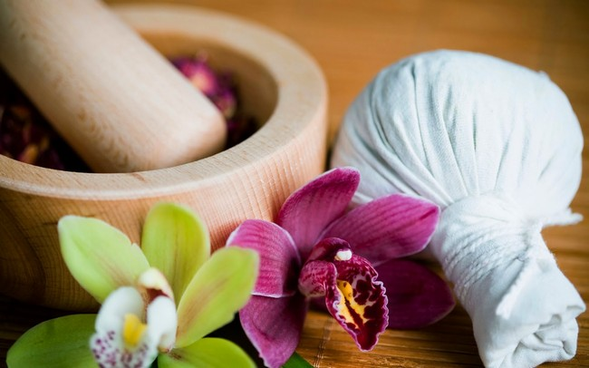 herba-dan-pilis-untuk-wanita-bersalin