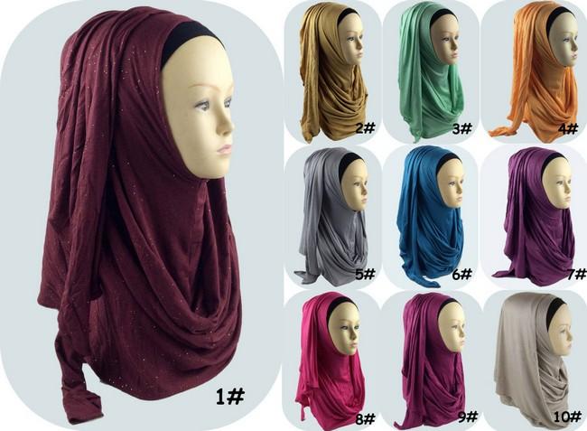 instant-shawl-di-pasaran