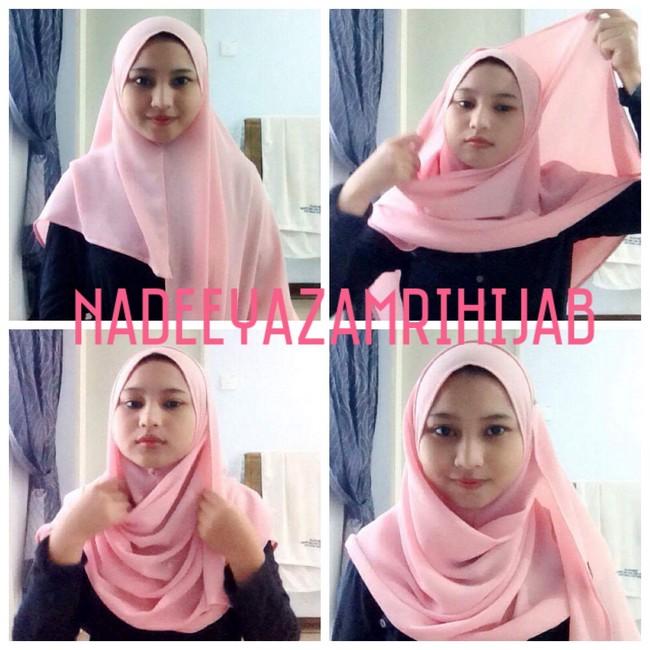 instant-shawl-nadeeyazamri