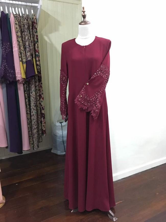 jubah-abaya-modern
