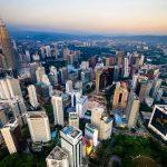 Airport Transfer Tour KLIA / KLIA2 – Kuala Lumpur – Singapore – Thailand