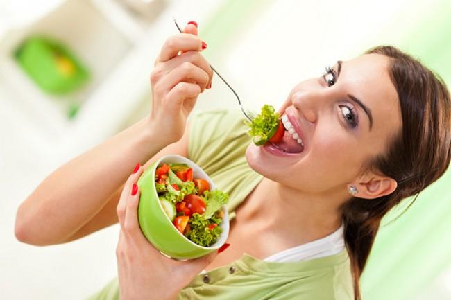 cara diet berkesan dalam masa seminggu