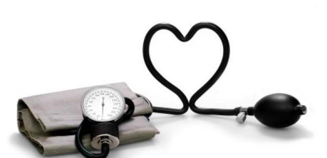 kurangkan-tekanan-darah