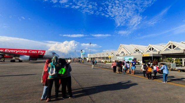 langkawi-airport