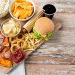 Cara Kurangkan Berat Badan dengan Betul
