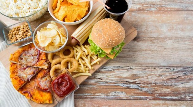 makanan-tak-sihat