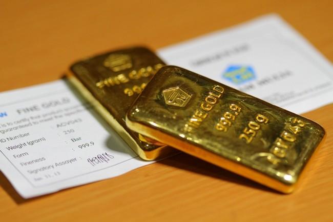 manipulasi-keuntungan-emas