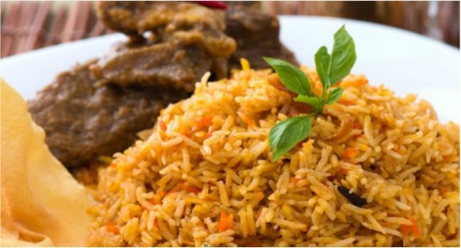 menu-catering-melaka