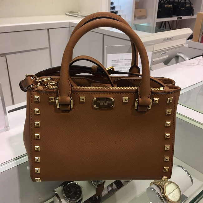 michael-kors-in-acorn-with-longstrap