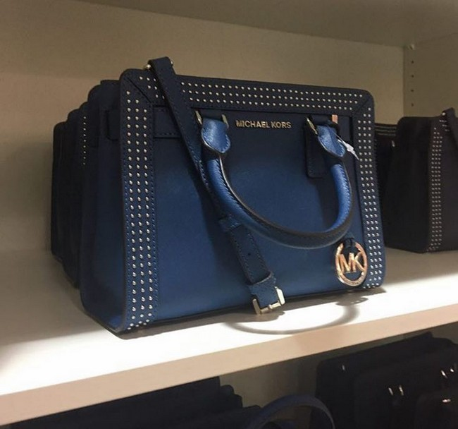 michael-kors-micro-stud-dillon-tz-satcheal-leather-with-longstrap