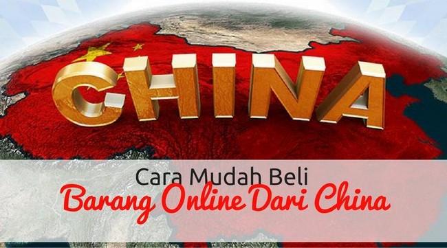 beli barang borong dari china