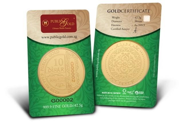 public-dinar-emas