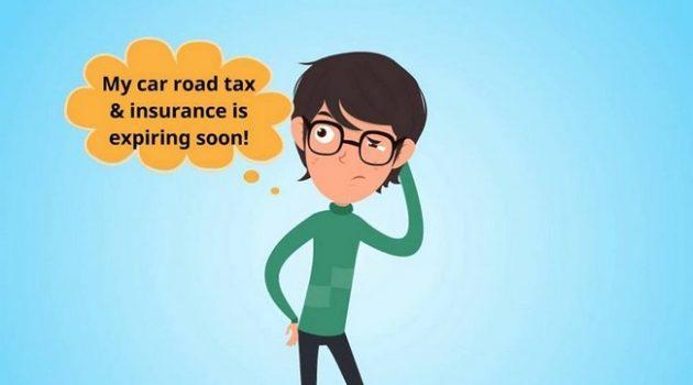 roadtax-nak-tamat-tempoh