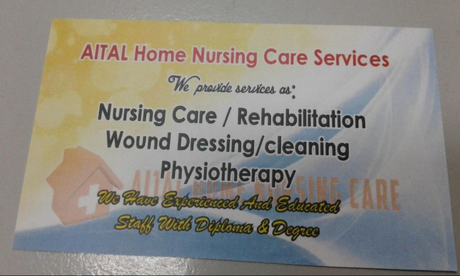 servis-home-nursing-care