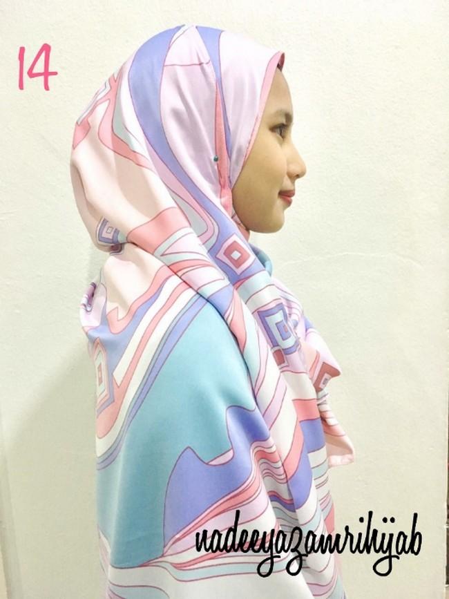 shawl-pucci