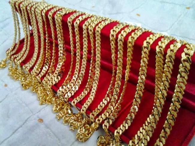 skim-pelaburan-emas